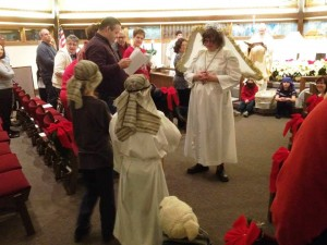 Christmas Pageant 2013 (1)