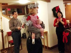 Christmas Pageant 2013 (5)